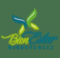 Bienestar Mindfulness