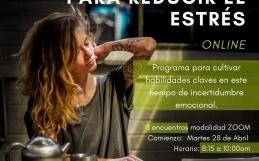 Programa ONLINE
